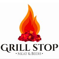 Grill Stop Brisas Del Golf