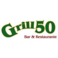 Grill50 - 12Octubre