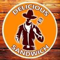 Grillman Delicious Sándwich