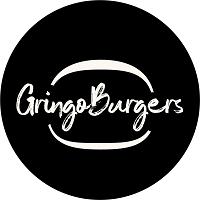Gringo Burger Calle 93
