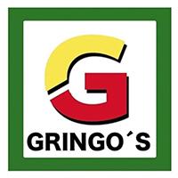 La Cucina De Gringos