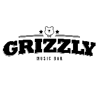 Grizzly Bar & Burger