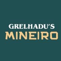 Hamburgueria Grelhadu's Mineiro