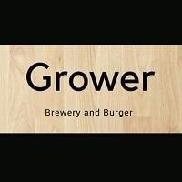 Grower Munro