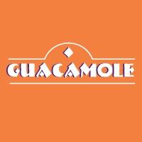 Guacamole - General Paz
