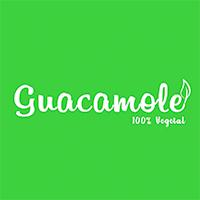Guacamole - Centro