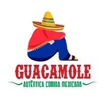 Guacamole Fragueiro