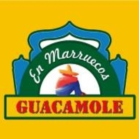 Guacamole Barrio Jardín