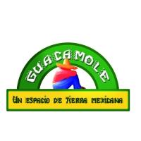 Guacamole - Providencia