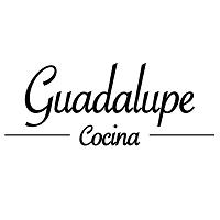Guadalupe Cocina