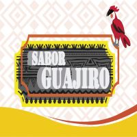 Restaurante Y Bar Sabor Guajiro