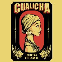 Gualicha Birrería
