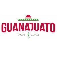 Guanajuato - Tacos y Lomos