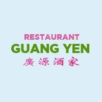 Restaurant Guang Yen Bellas Artes