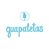 Guapaletas Bahía Blanca