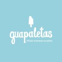 Guapaletas Caballito