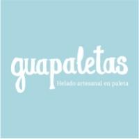 Guapaletas Heladería