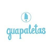 Guapaletas Horqueta