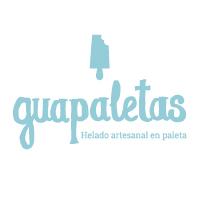 Guapaletas