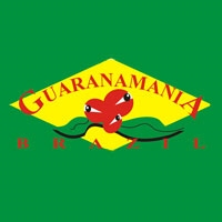 Guaranamania