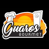 Guaros Gourmet