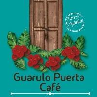 Guarulo Puerta Café