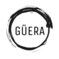 Güera
