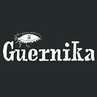 Guernika