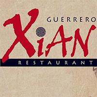 Guerrero Xian