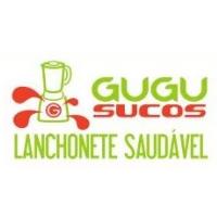Gugu Sucos
