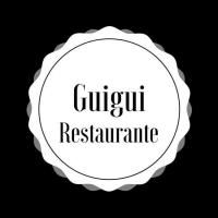 Guigui Restaurante