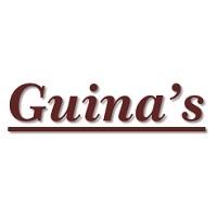 Guina's Burguer Lanches e Pizzas