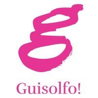 Guisolfo