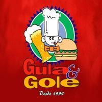 Gula & Gole Pizzaria e Sanduíche