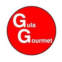 Gula Gourmet.