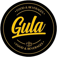 Gula Food & Beverages