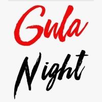 Gula Night Paternal