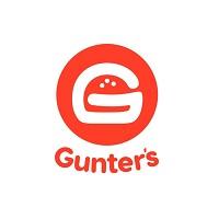 Gunters Burger