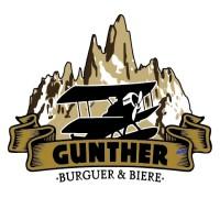 Gunther Burger & Biere