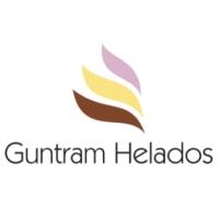 Guntram Helados