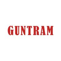 Guntram