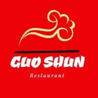 Guo Shun - Av La Florida