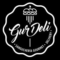Gurdeli