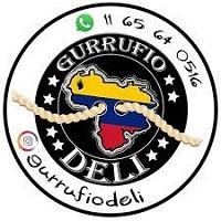 Gurrufío Deli