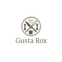Gusta Rox