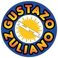 Gustazo Zuliano