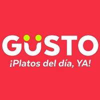 Gusto - Belgrano