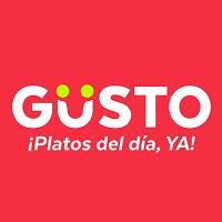 Gusto - Centro II