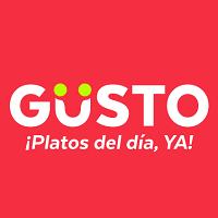 Gusto - Palermo