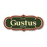 Gustus Gourmet Iguatemi